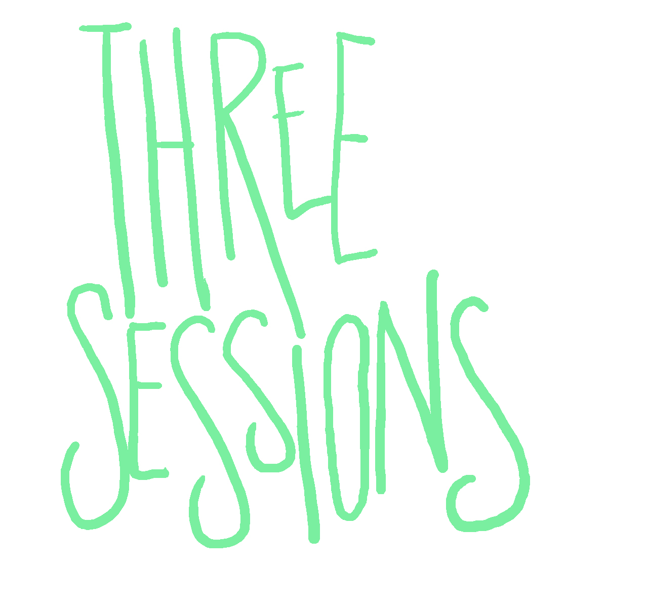 3 sessions/12 hours: $590 -