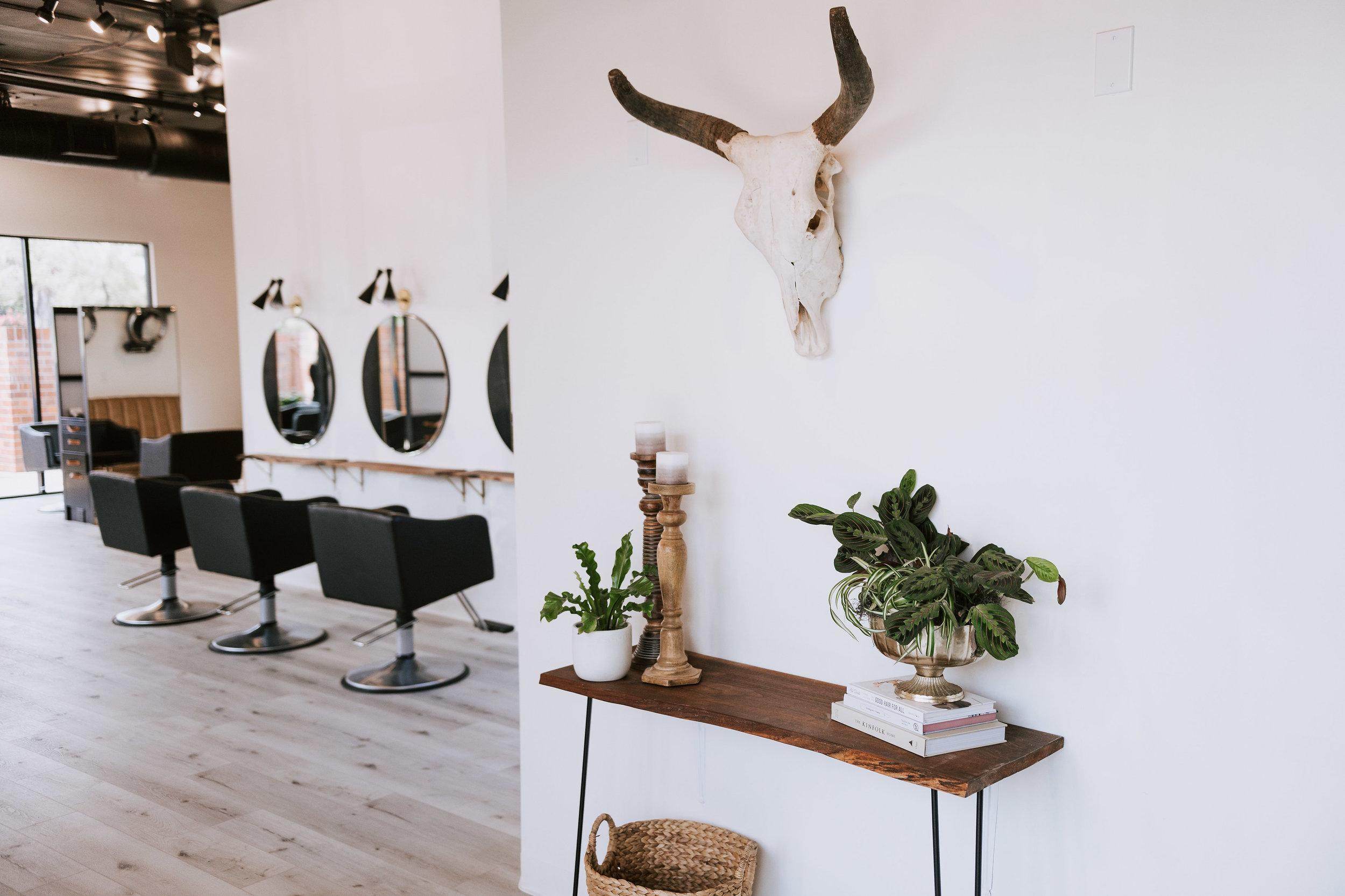 roseville-salon