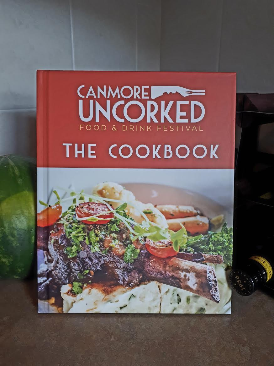 uncorked-cookbook.jpeg