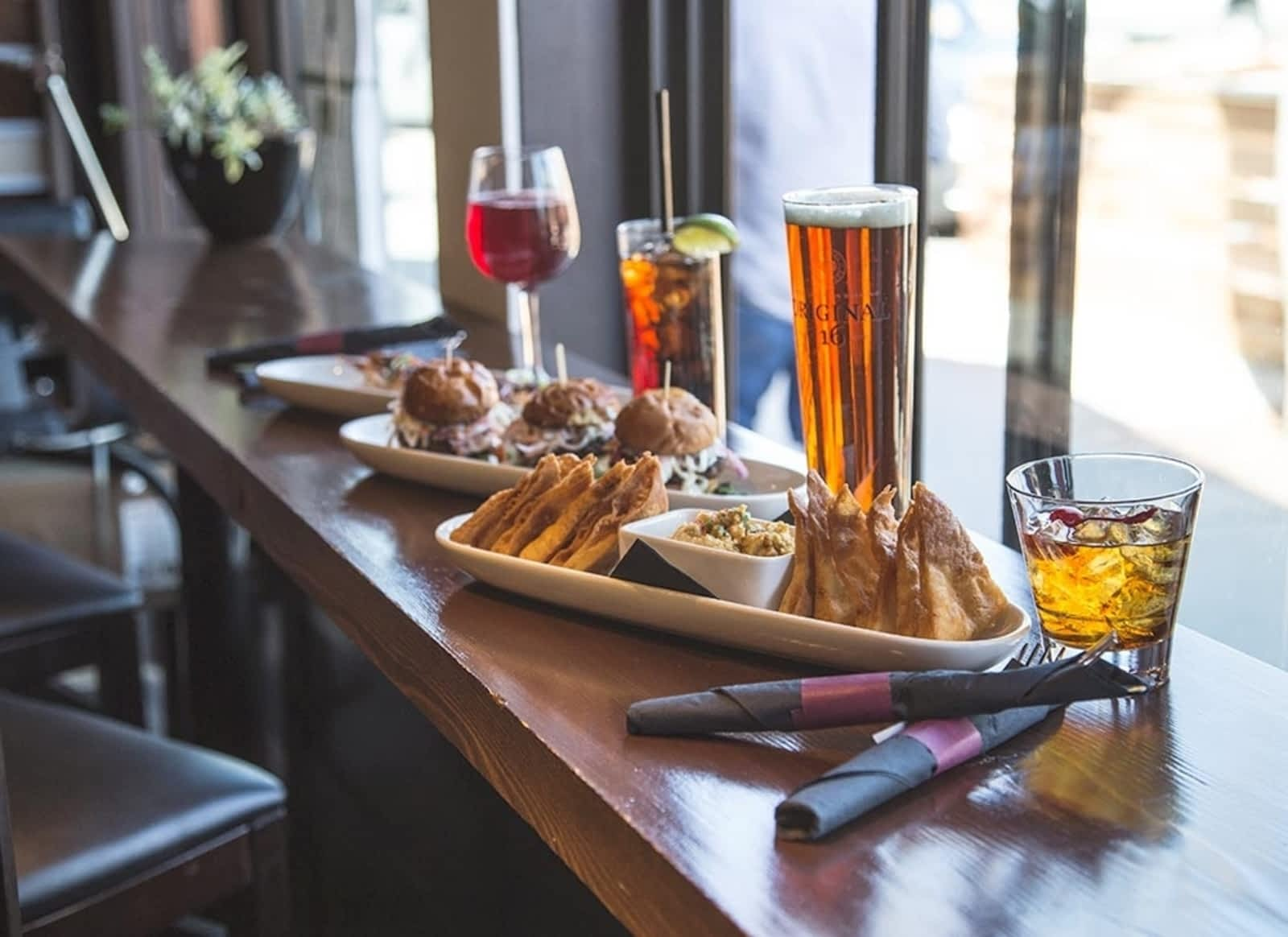 Graze food and drink at window.jpg
