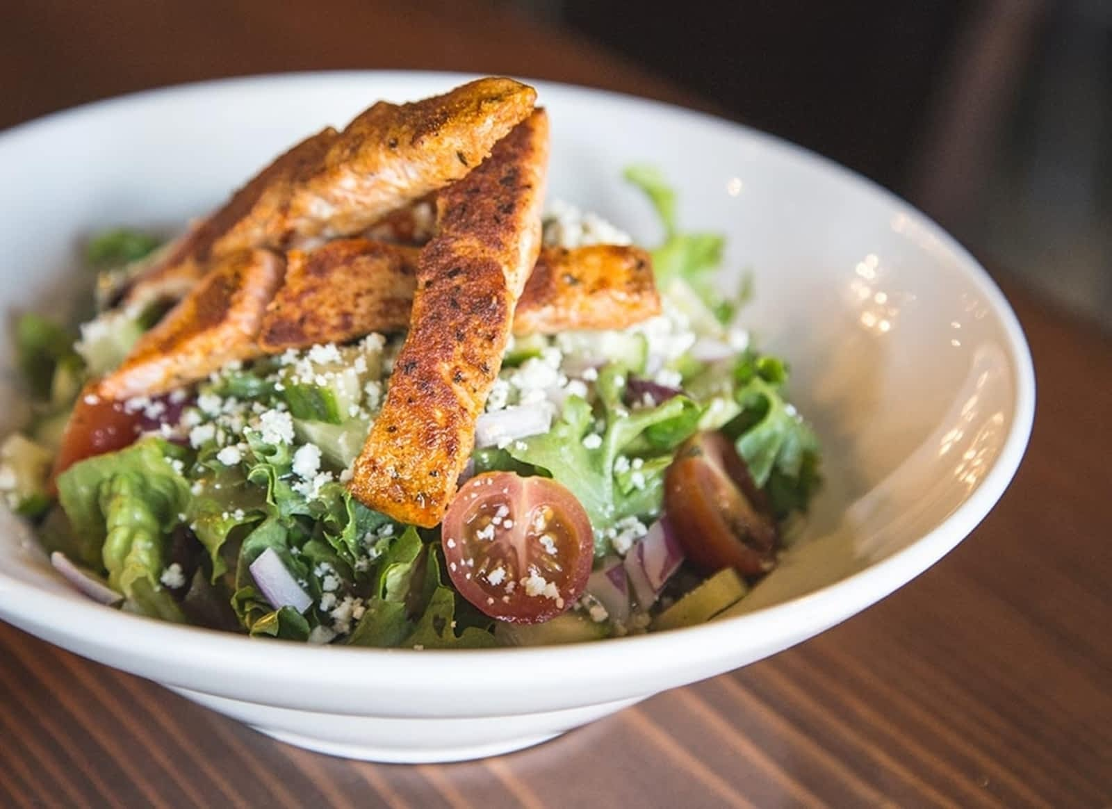 Graze salad.jpg