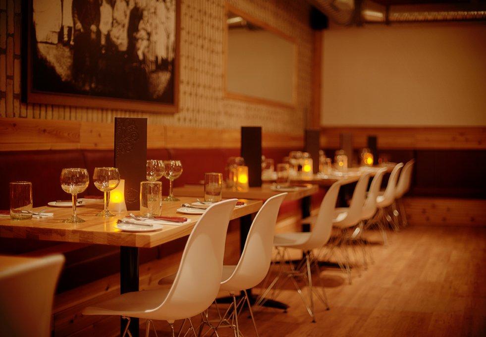 Gaucho tables.jpg