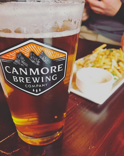 Hy Five Canmore Brewing Co.png