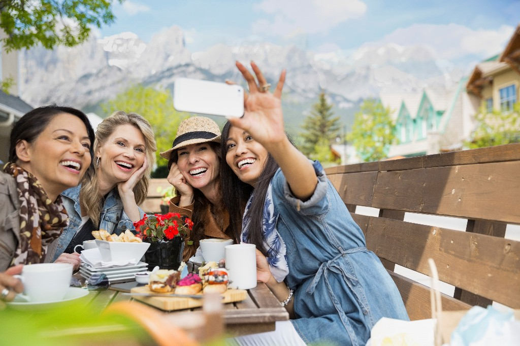 Canmore Uncorked experiences.jpg