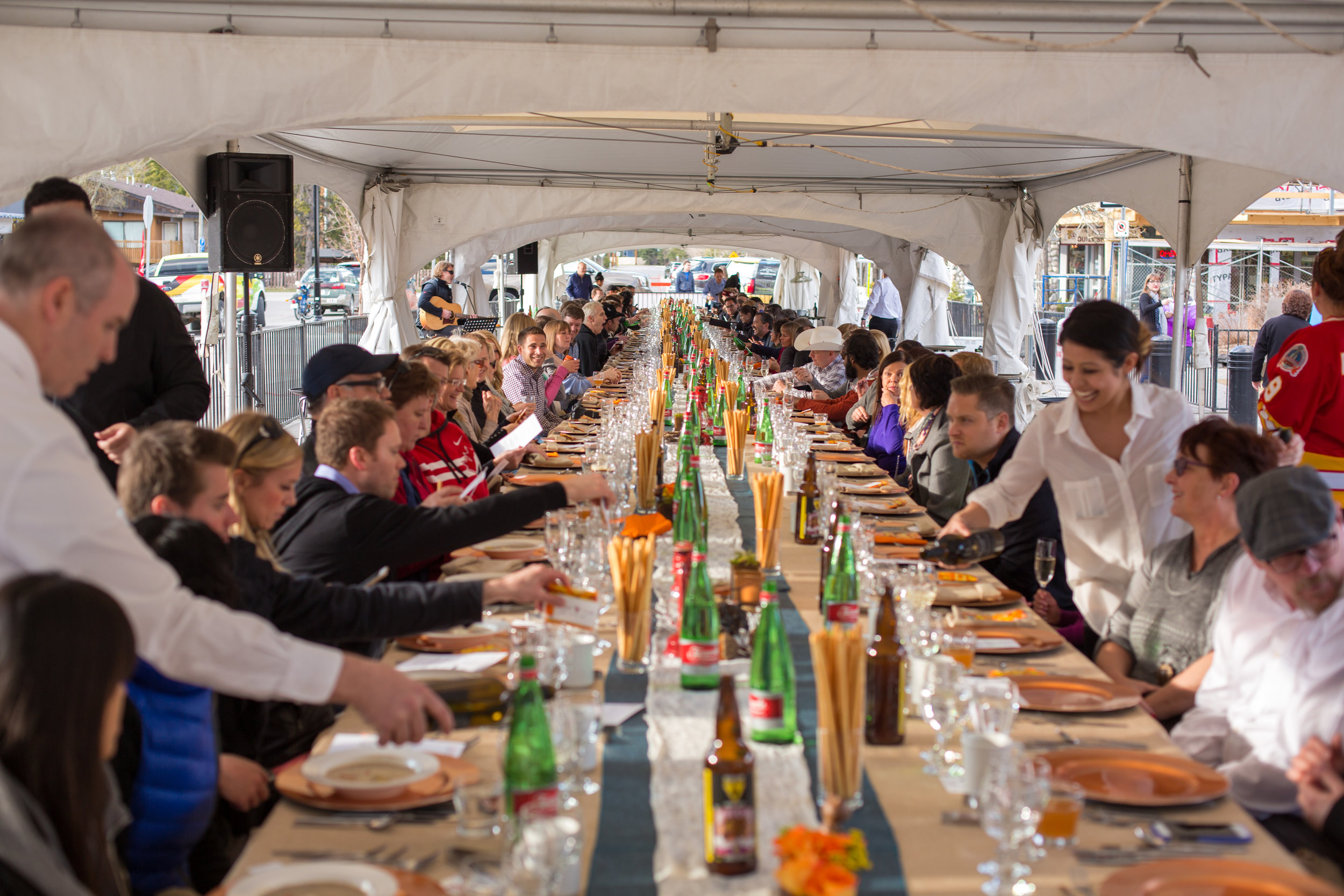 canmore-uncorked-long-table-dinner.jpg