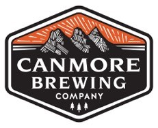 Canmore Brewing Company