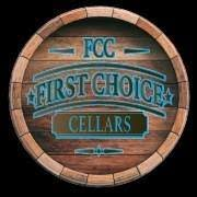First Choice Cellars