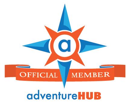 ahub-badge-dcc59b52.png