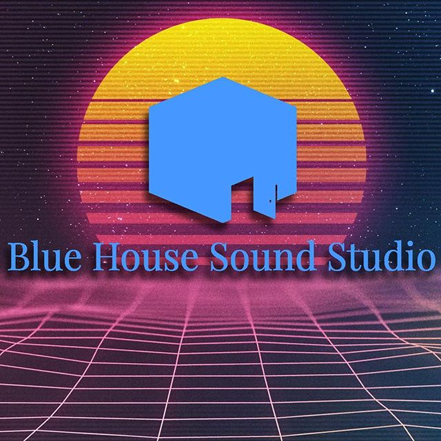 http://www.bluehousesoundstudio.com/  Check out the new website! DM us if you are looking for a high quality recording! #studio #audiorecording #recordingstudio #studioporn #orangecounty #socal #california #analoggear #bluehousesoundstudio @bluehousesoundstudio #rock #punkrock #poppunk #reggae #indie #jazz #country #acoustic #pop #80s #synthwave