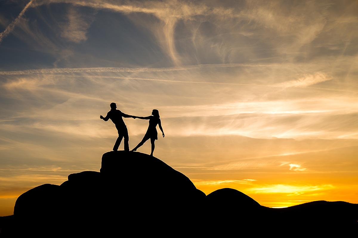 favorites-lake-tahoe-wedding-photographer-kevin-sawyer-photograpyh (2).jpg