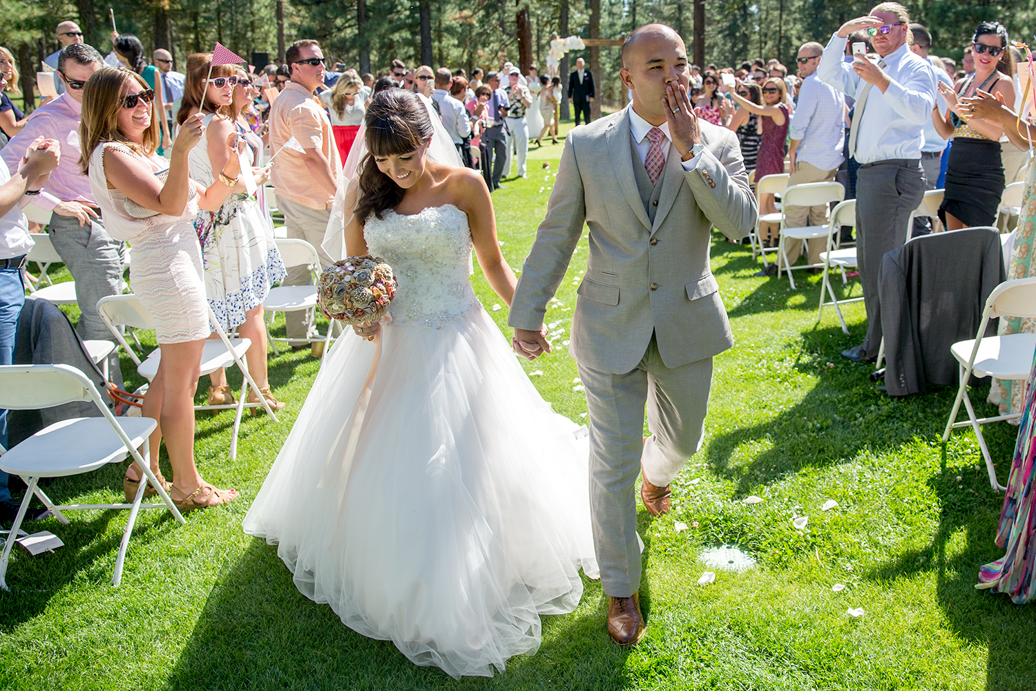 kevin-sawyer-photography-lake-tahoe-wedding-photographer (5).jpg