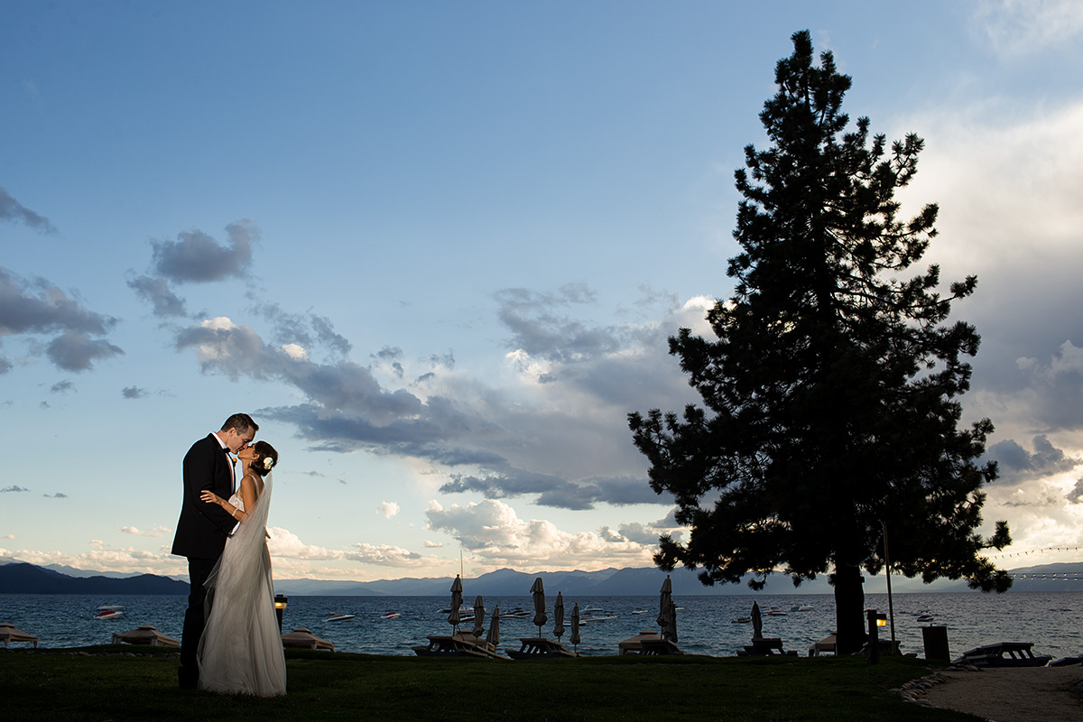 Lake-tahoe-wedding-photographer-kevin-sawyer-photography (3).jpg