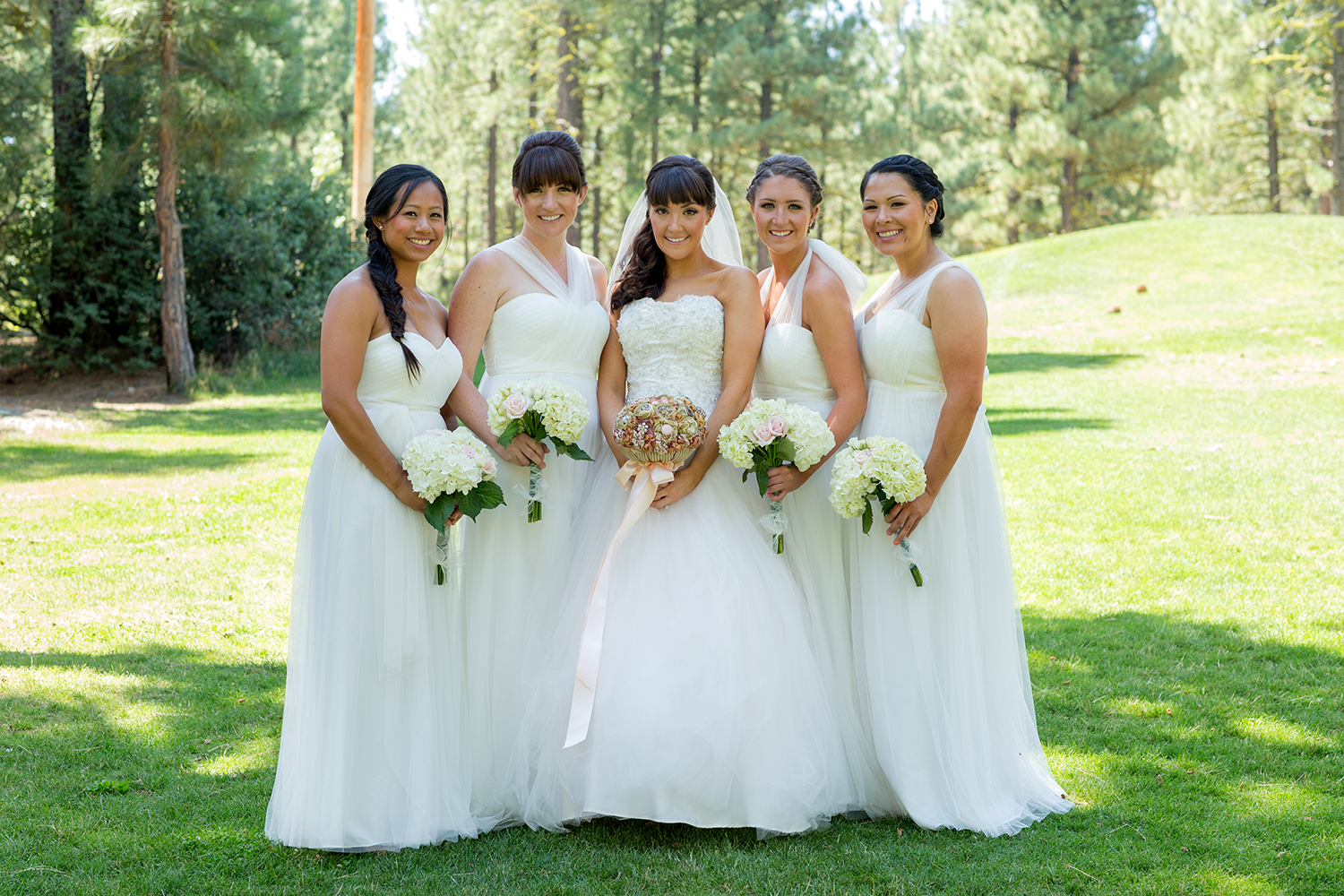 kevin-sawyer-photography-lake-tahoe-wedding-photographer-portola-grea-eagle-photography (6).JPG