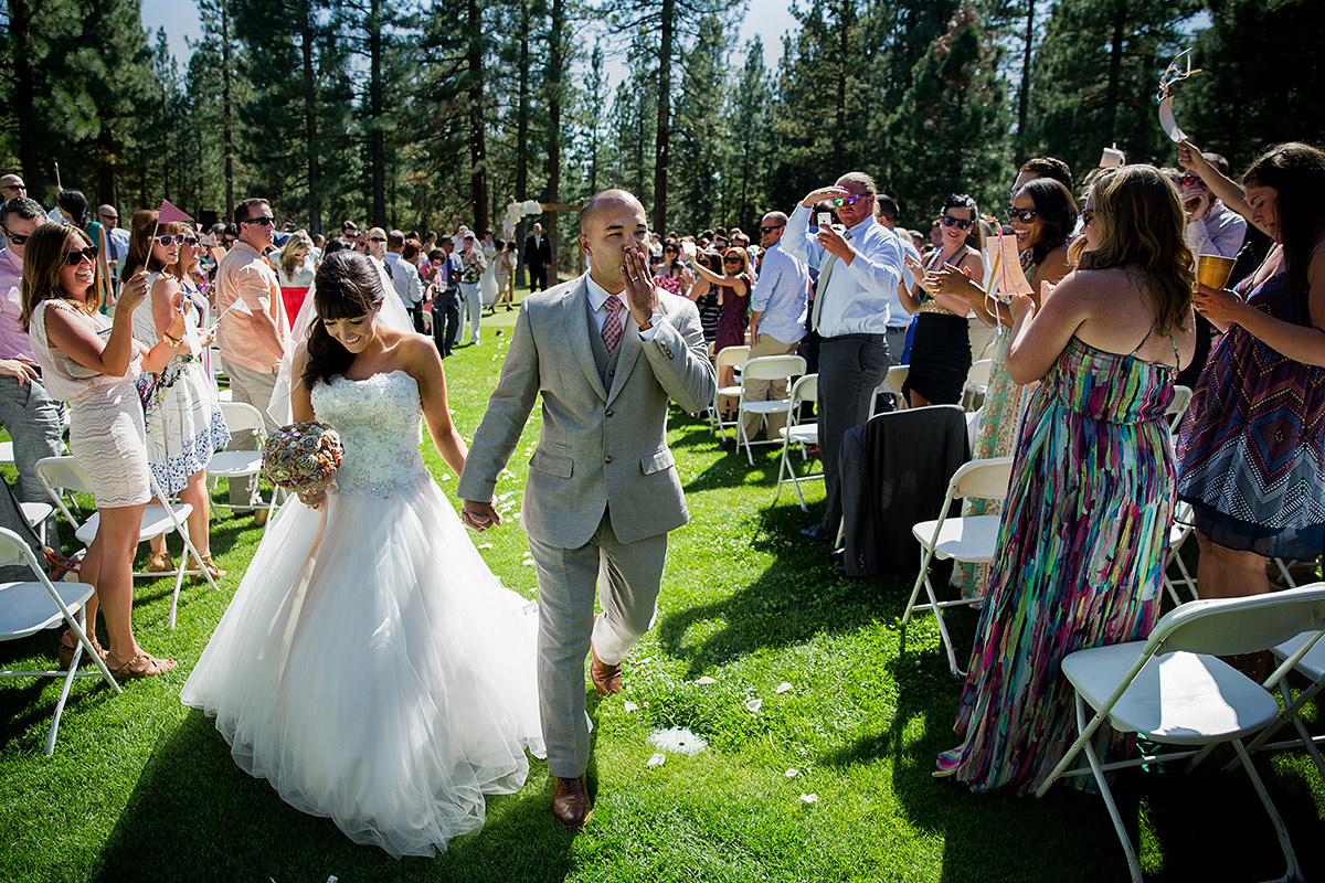 kevin-sawyer-photography-lake-tahoe-wedding-photographer-portola-grea-eagle-photography (17).JPG