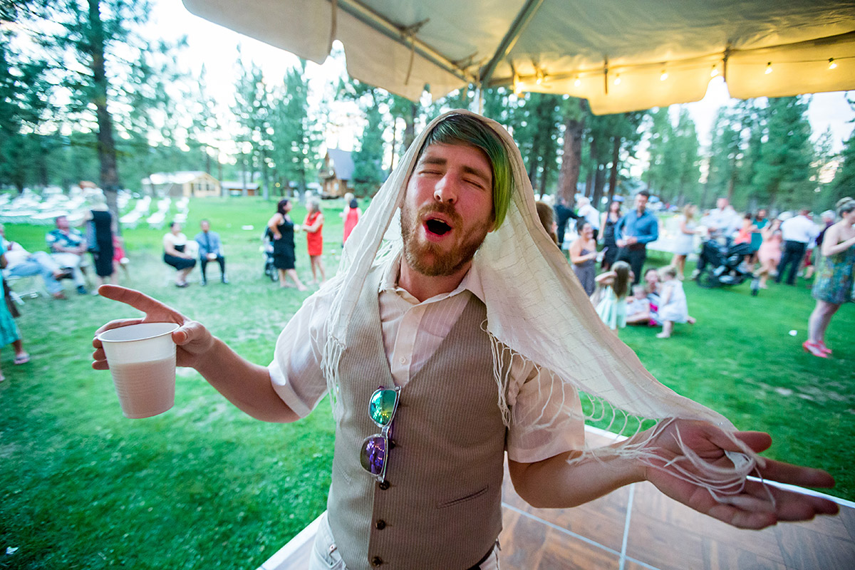kevin-sawyer-photography-lake-tahoe-wedding-photographer-portola-grea-eagle-photography (22).JPG
