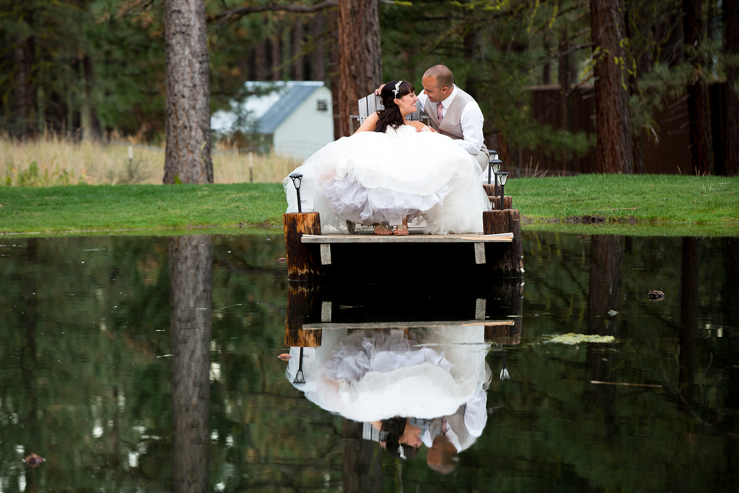 kevin-sawyer-photography-lake-tahoe-wedding-photographer-portola-grea-eagle-photography (27).JPG