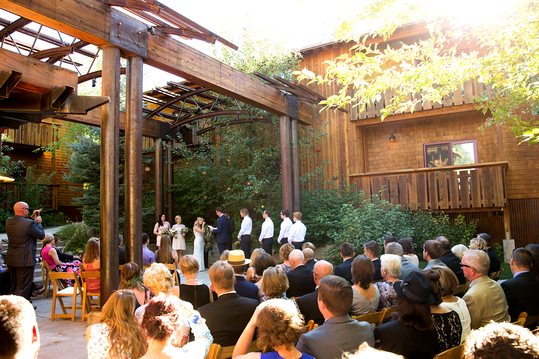 kevin-sawyer-photography-lake-tahoe-wedding-photographer (2).jpg
