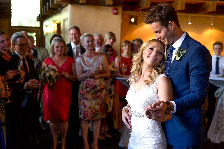 kevin-sawyer-photography-lake-tahoe-wedding-photographer (3).jpg