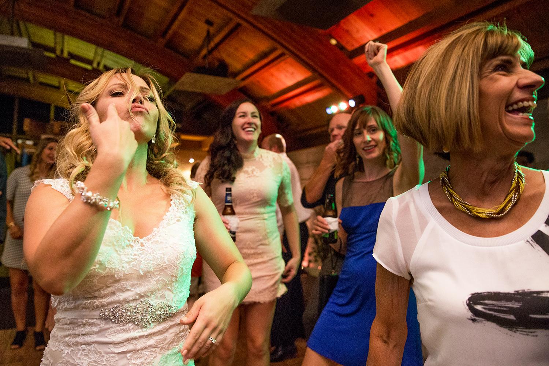 kevin-sawyer-photography-lake-tahoe-wedding-photographer (4).jpg