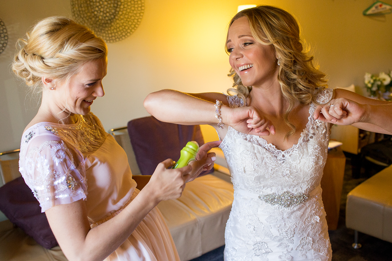 lake-tahoe-wedding-photographer-kevin-sawyer-photograph-truckee-photographer- (9).jpg