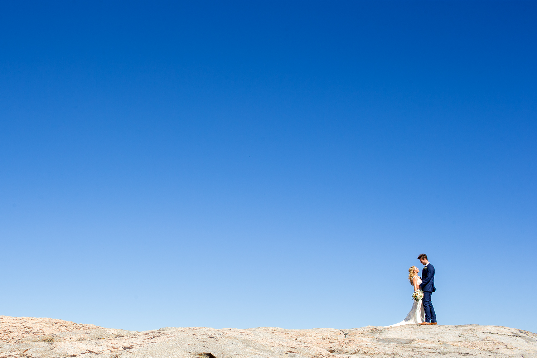lake-tahoe-wedding-photographer-kevin-sawyer-photograph-truckee-photographer- (13).jpg