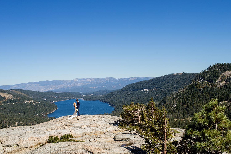 lake-tahoe-wedding-photographer-kevin-sawyer-photograph-truckee-photographer- (12).jpg