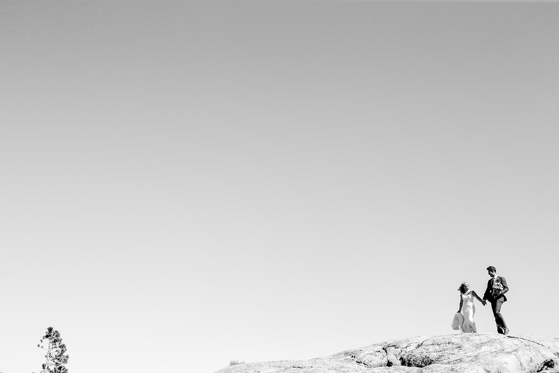lake-tahoe-wedding-photographer-kevin-sawyer-photograph-truckee-photographer- (14).jpg