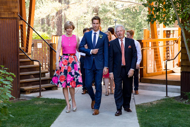 lake-tahoe-wedding-photographer-kevin-sawyer-photograph-truckee-photographer- (15).jpg