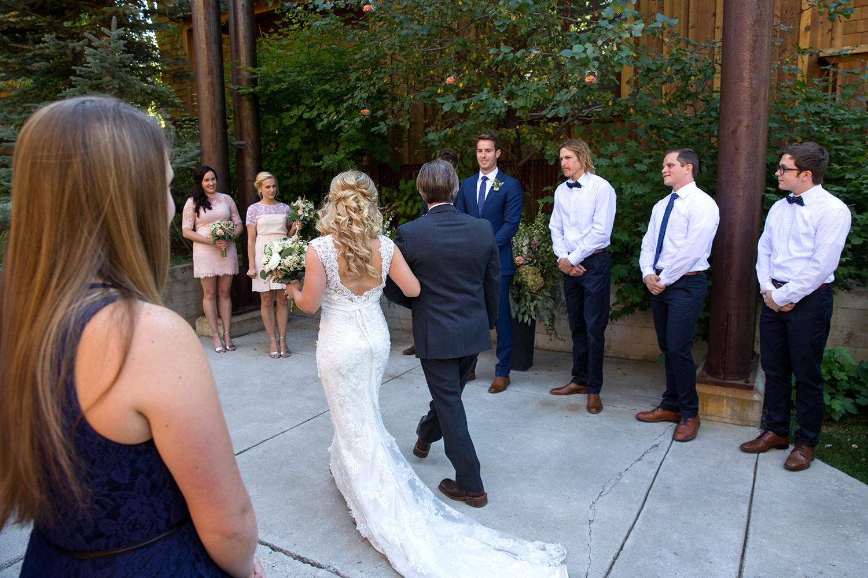 lake-tahoe-wedding-photographer-kevin-sawyer-photograph-truckee-photographer- (16).jpg