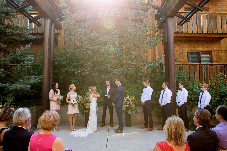 lake-tahoe-wedding-photographer-kevin-sawyer-photograph-truckee-photographer- (17).jpg