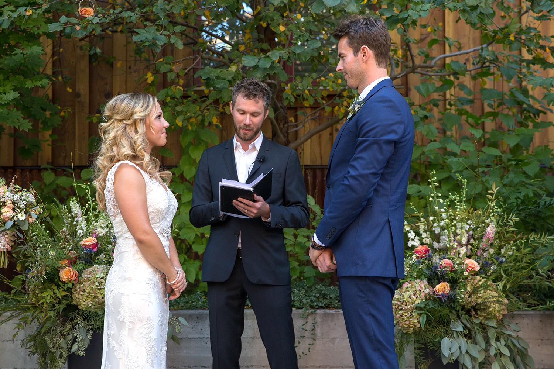 lake-tahoe-wedding-photographer-kevin-sawyer-photograph-truckee-photographer- (18).jpg