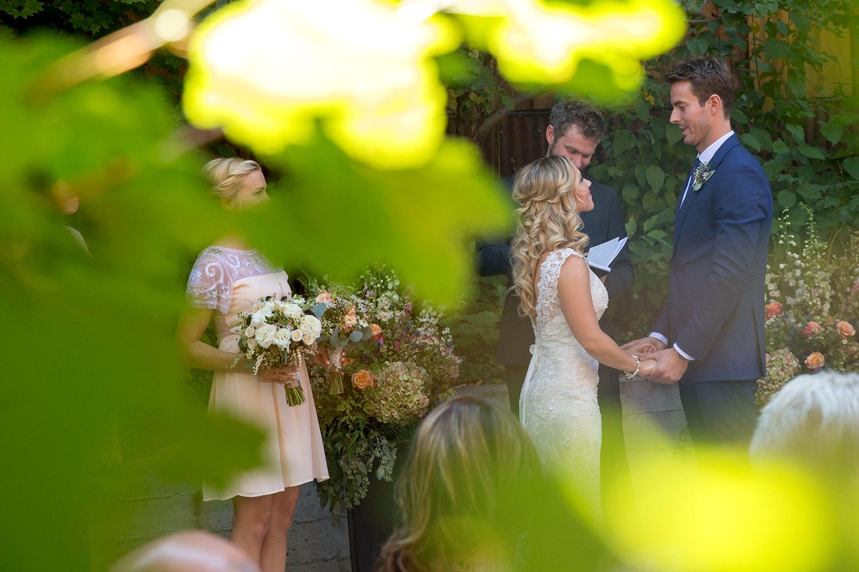 lake-tahoe-wedding-photographer-kevin-sawyer-photograph-truckee-photographer- (19).jpg