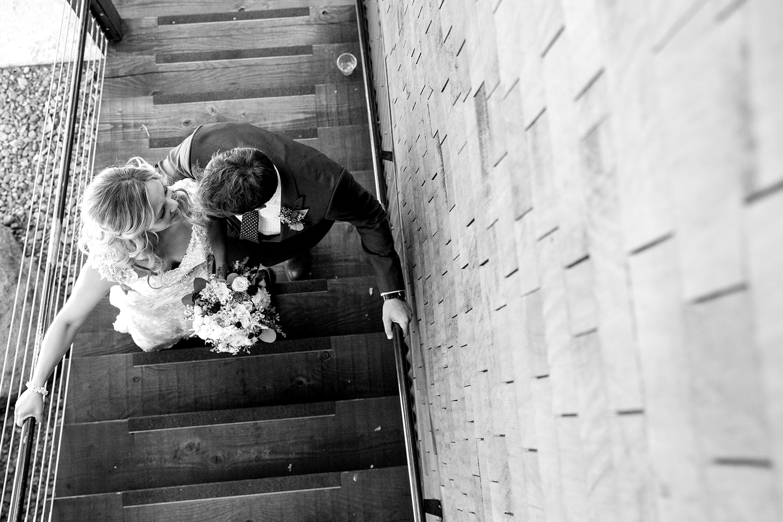 lake-tahoe-wedding-photographer-kevin-sawyer-photograph-truckee-photographer- (20).jpg