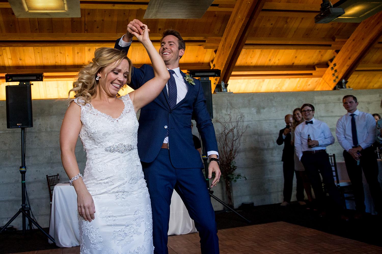 lake-tahoe-wedding-photographer-kevin-sawyer-photograph-truckee-photographer- (22).jpg