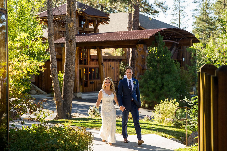 lake-tahoe-wedding-photographer-kevin-sawyer-photograph-truckee-photographer- (21).jpg
