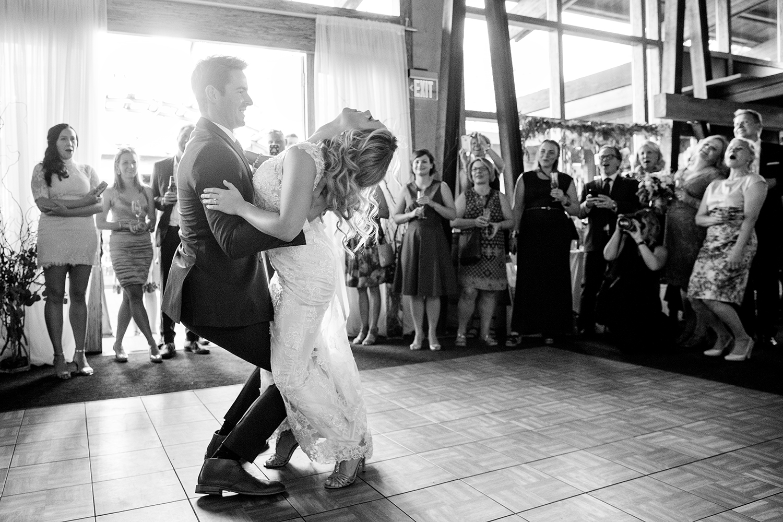 lake-tahoe-wedding-photographer-kevin-sawyer-photograph-truckee-photographer- (23).jpg