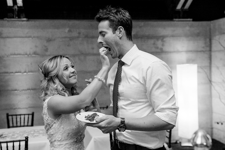 lake-tahoe-wedding-photographer-kevin-sawyer-photograph-truckee-photographer- (26).jpg