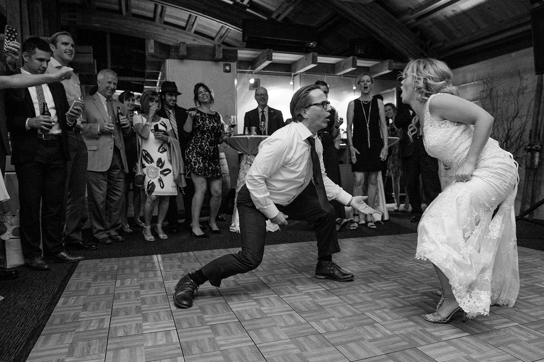 lake-tahoe-wedding-photographer-kevin-sawyer-photograph-truckee-photographer- (27).jpg