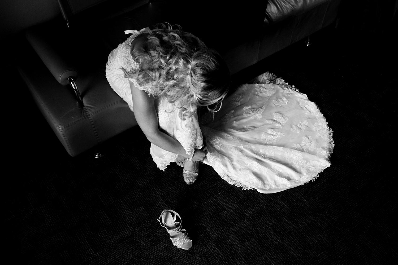 kevin-sawyer-photography-lake-tahoe-wedding-photographer (1).jpg
