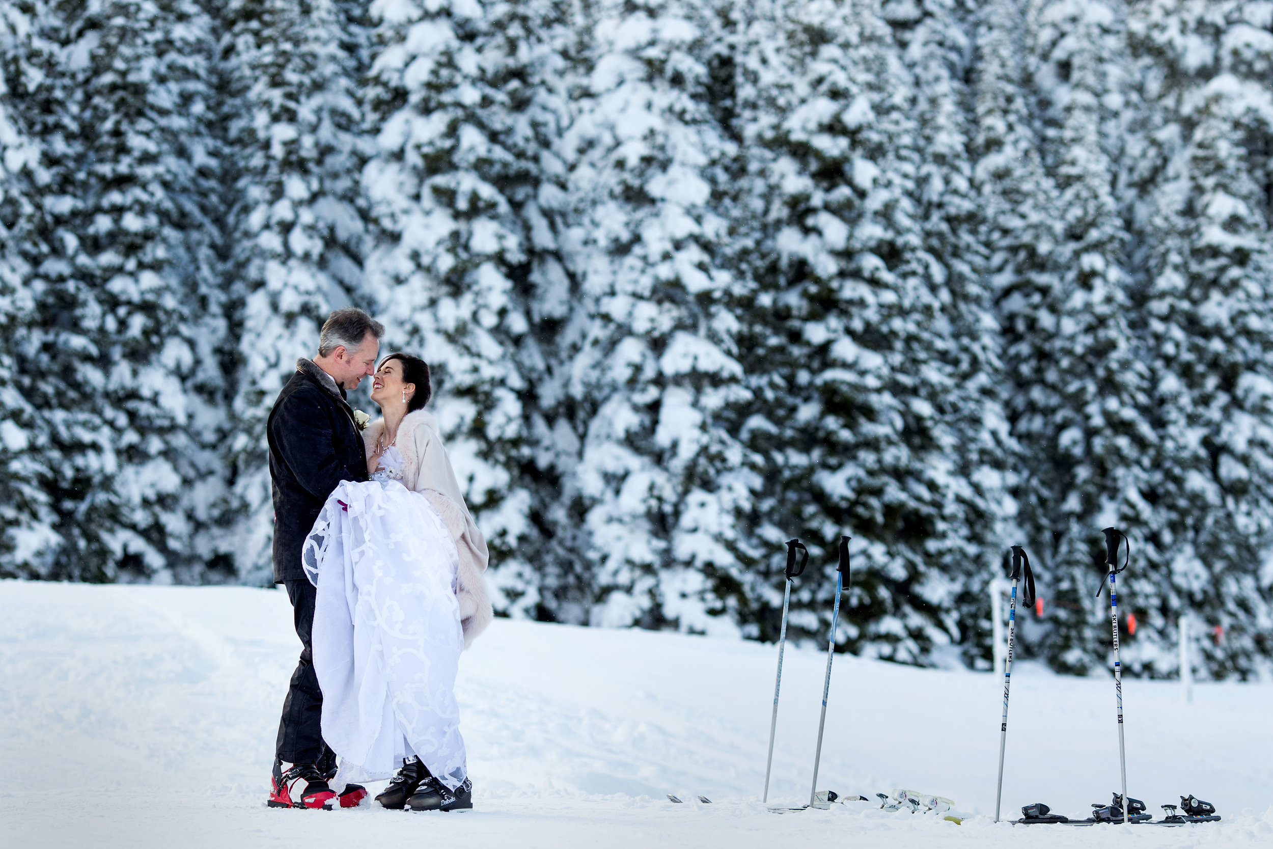 lake-tahoe-wedding-engagement-photographer-photography-south-north-portrait