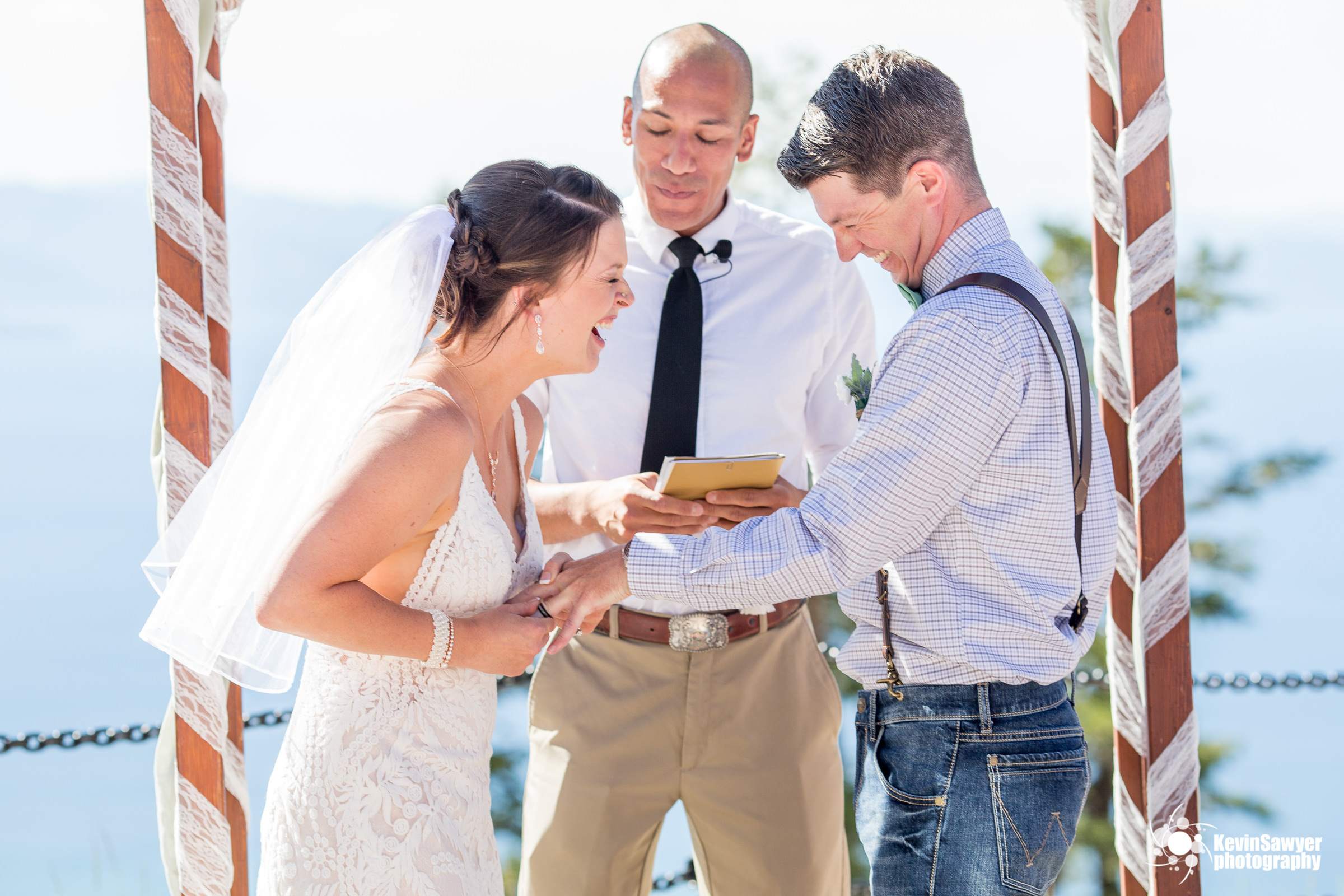 lake tahoe wedding photographer heavenly