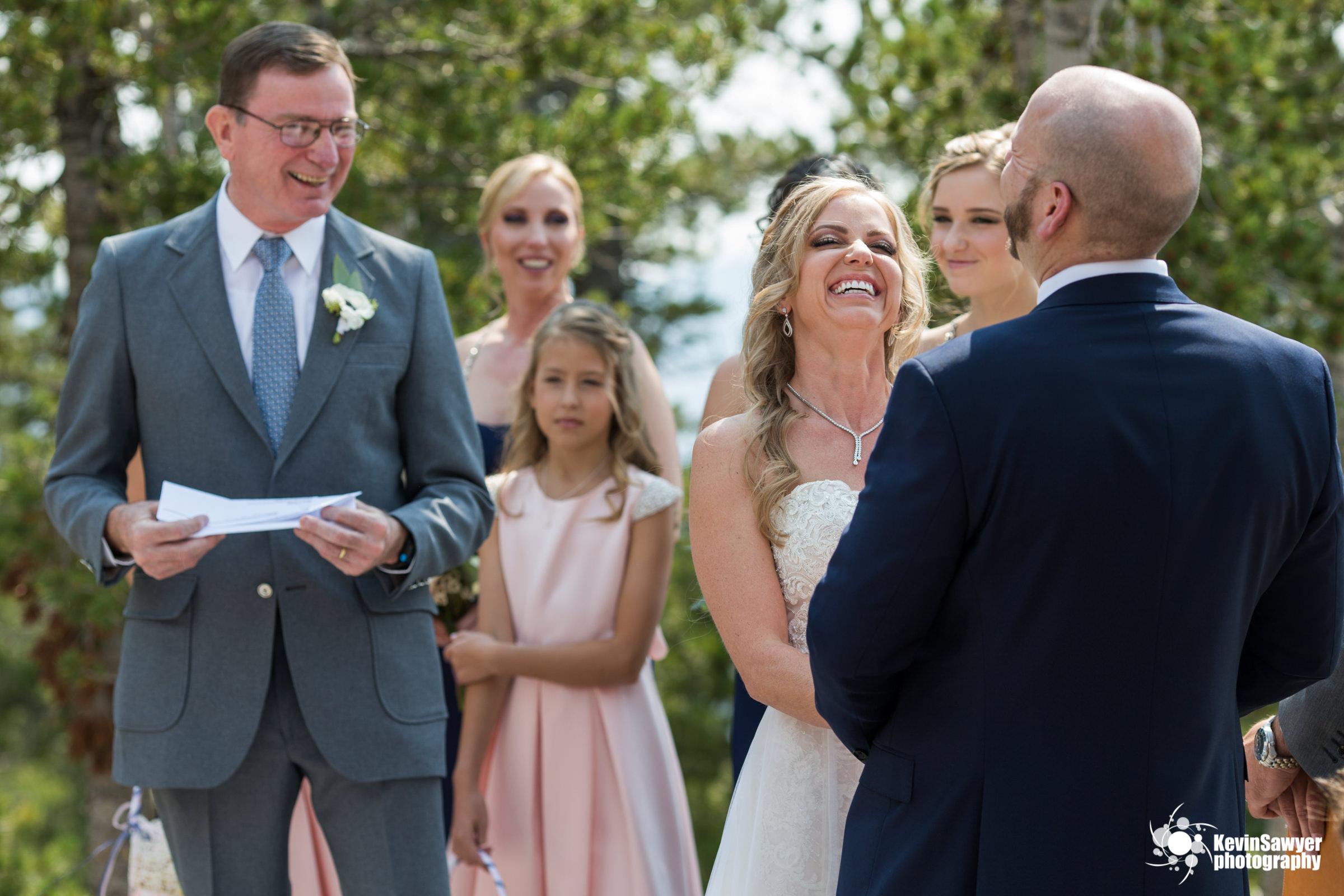 lake tahoe wedding photographer heavenly charthouse