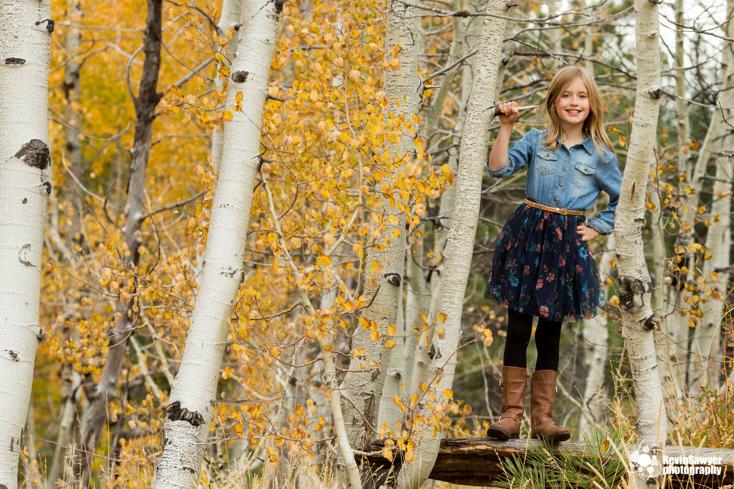 lake-tahoe-truckee-donner-fall-family-photographer