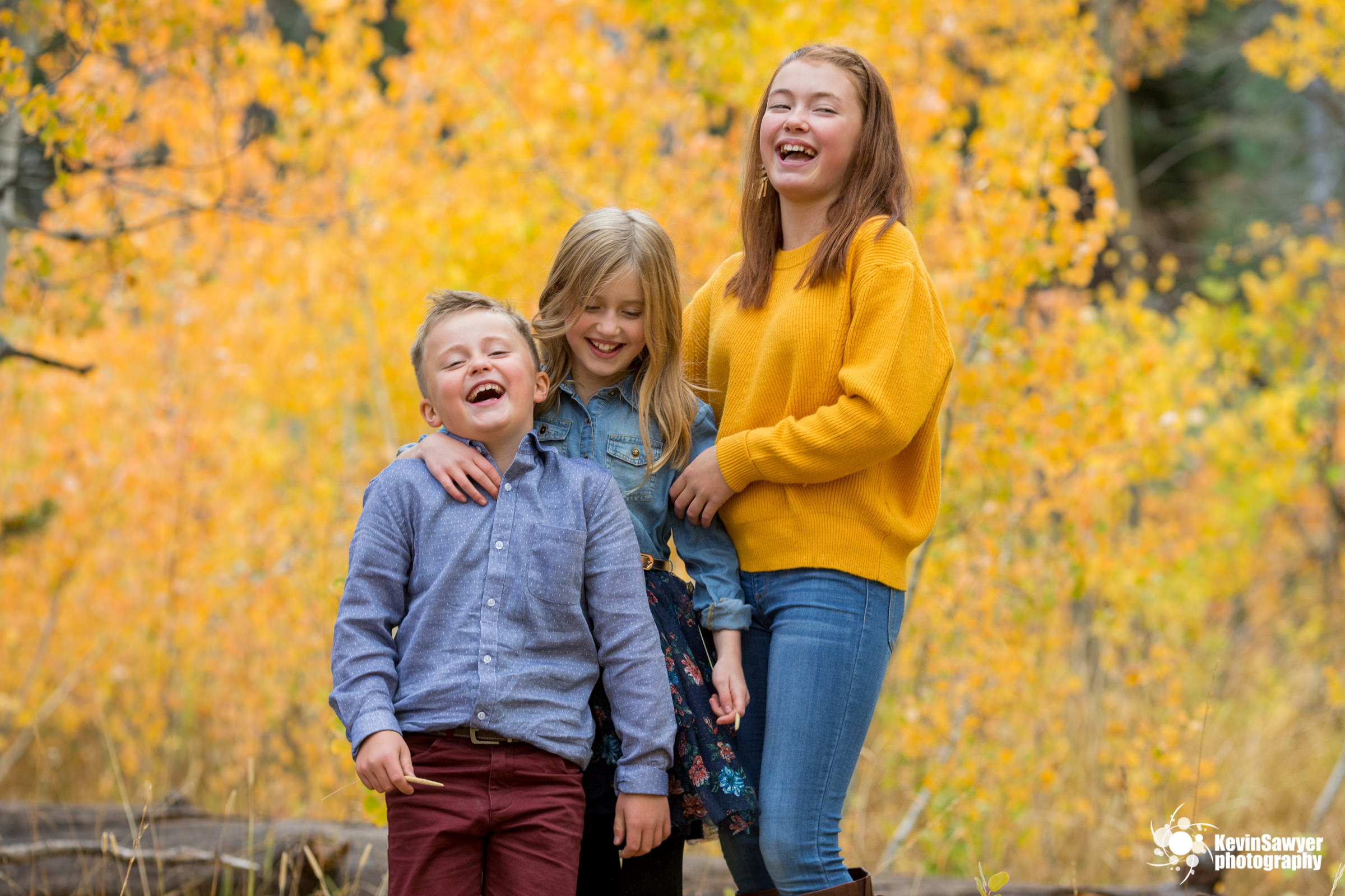kevin-sawyer-photography-lake-tahoe-truckee-family-journalist-kids-dog-puppy-canine-photographer-laketahoe-candids-familyphotographer-photos-fall-autumn—brother-sister-mom-dad-colors-shack-hut-yellow-oranges-love-kidswillbekids-photojournalist-goofy-fun-lab-meadow-field-holdinghands