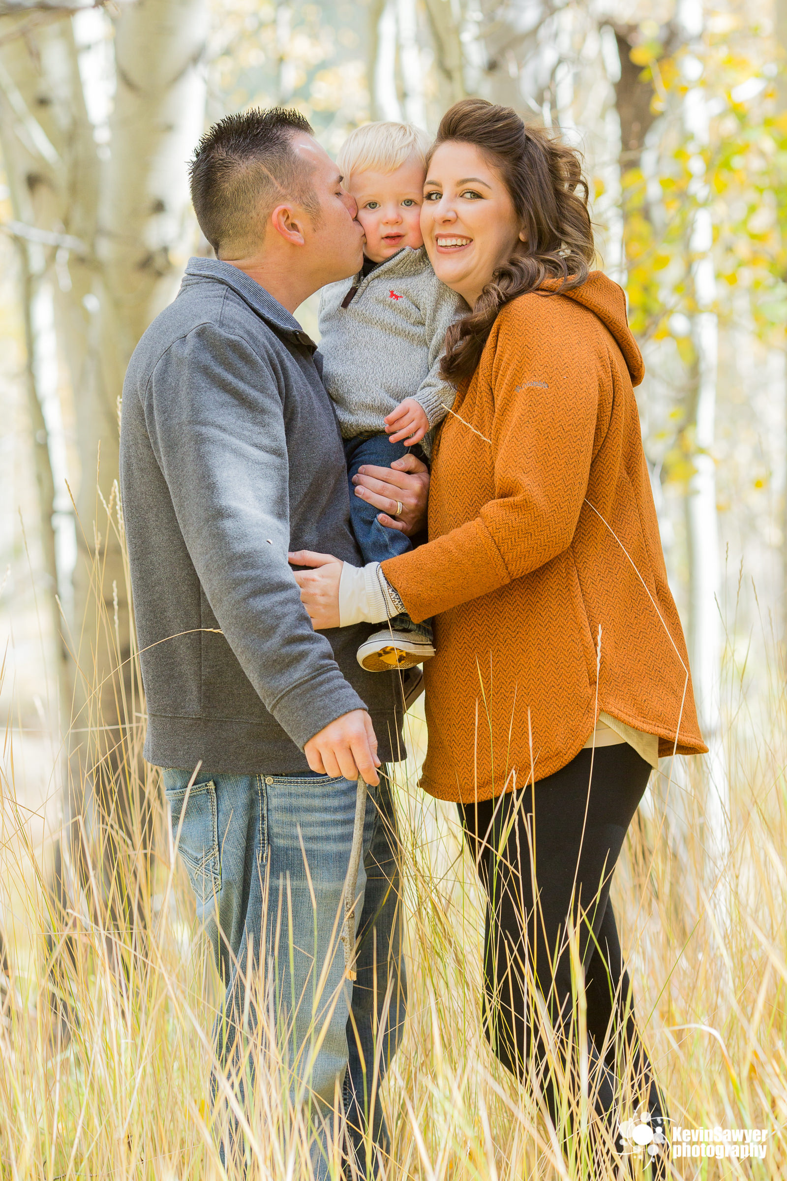 lake-tahoe-hope-valley-family-portrait-photographer-kevin-sawyer-photography-fall-photos