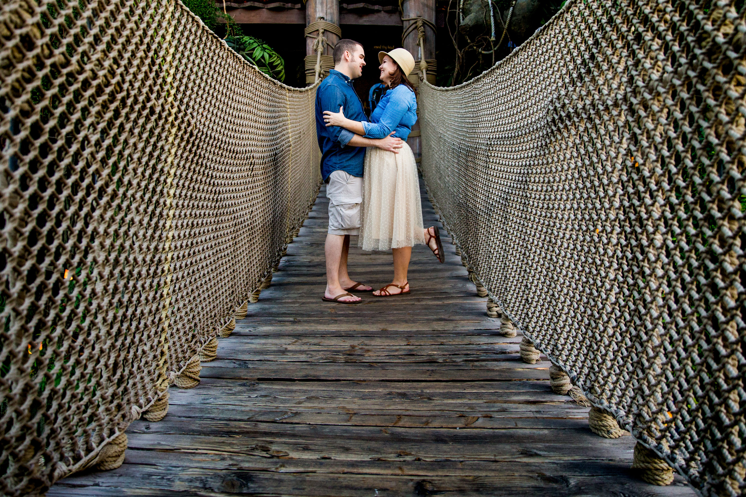 lake-tahoe-wedding-photographer-destination-engagement-disneyland-disney