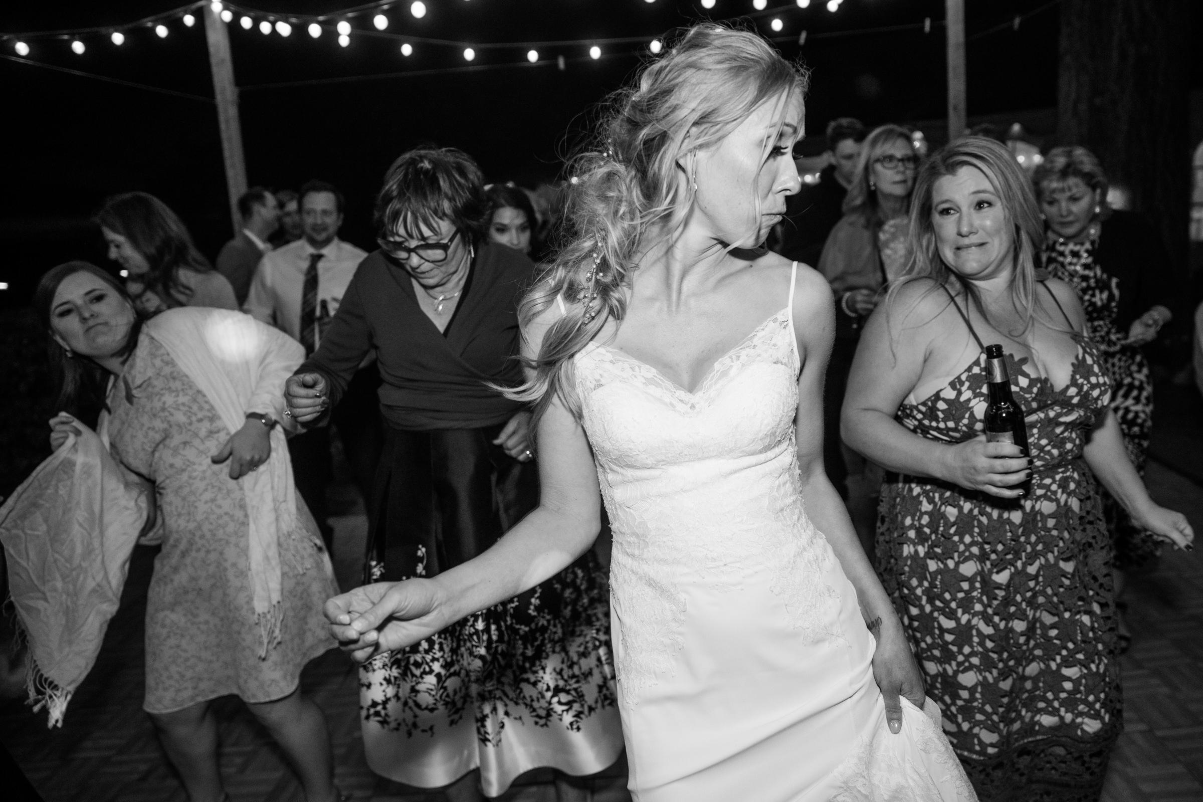 lake-tahoe-wedding-photographer-zephyr-cove-south-beach-photography