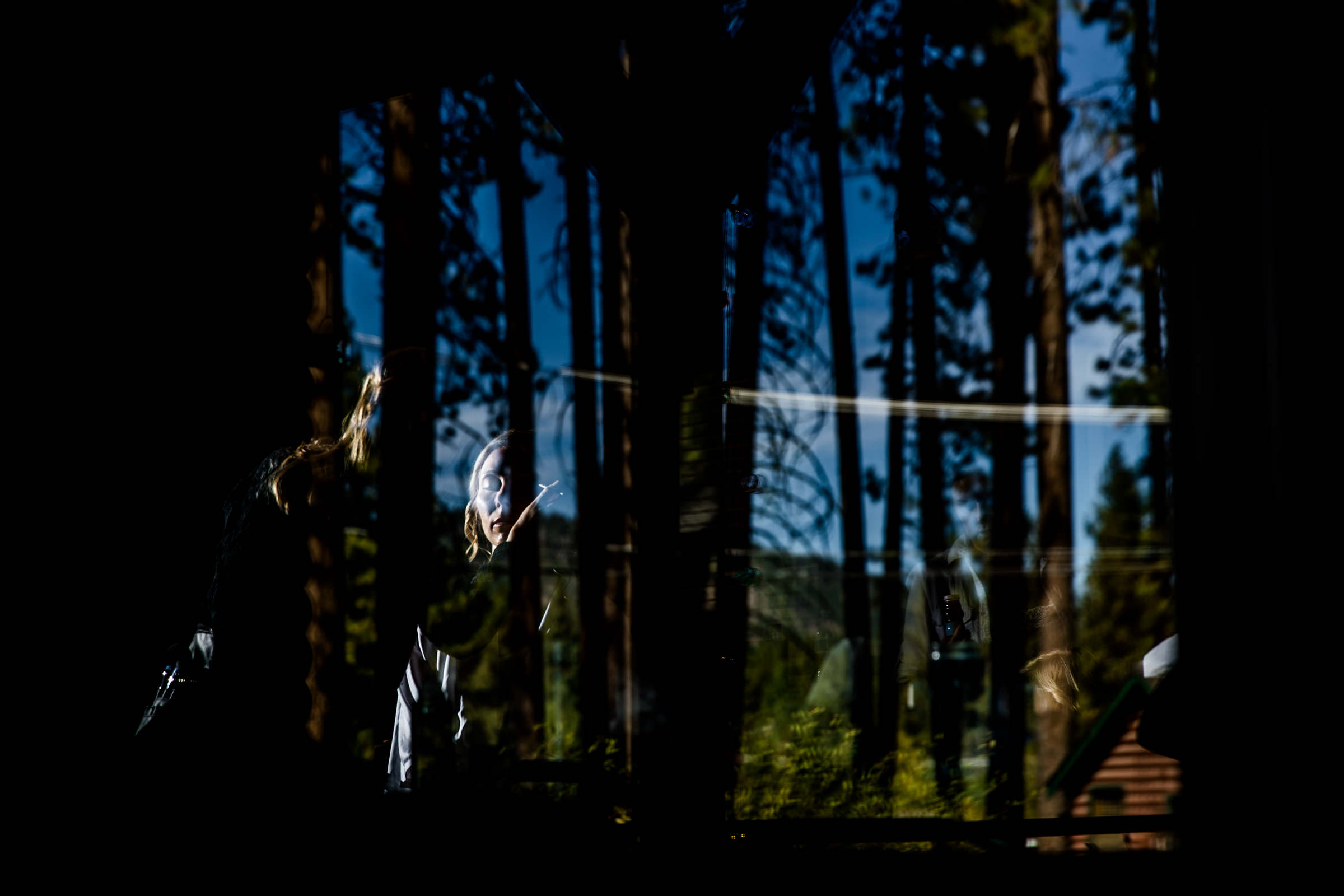 lake-tahoe-wedding-photographer-photography-getting-ready-zephyr-cover