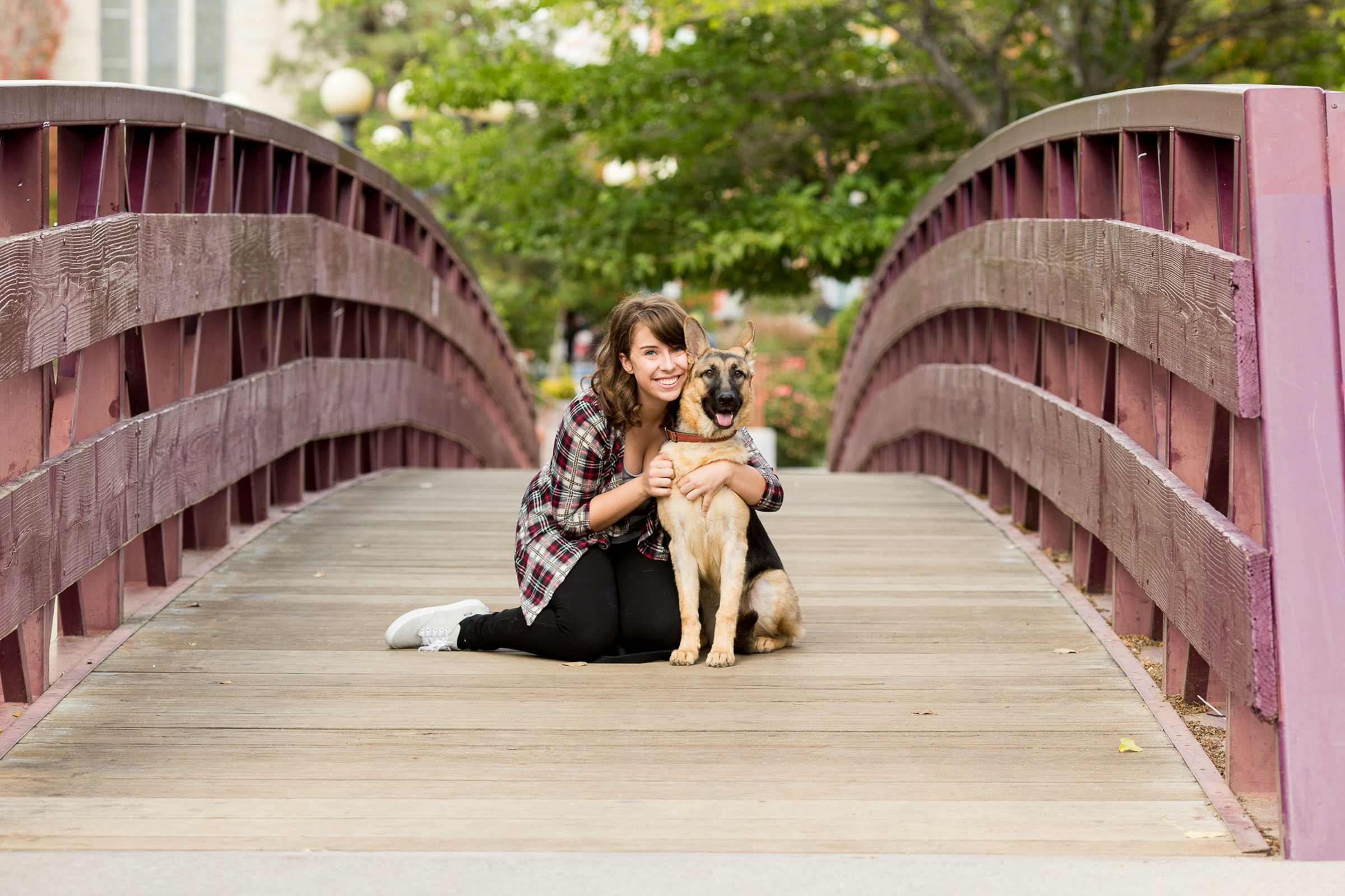 lake-tahoe-truckee-reno-carson-city-photographer-photography-senior-session-portraits