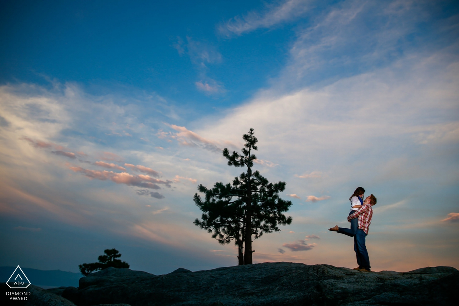 lake-tahoe-engagement-wedding-photographer-photograph-best-top